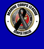National Marine Corps League Website